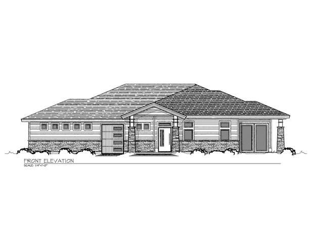 1154 E Wandermere Estates Ln, Spokane, WA 99218 (#202022229) :: Prime Real Estate Group