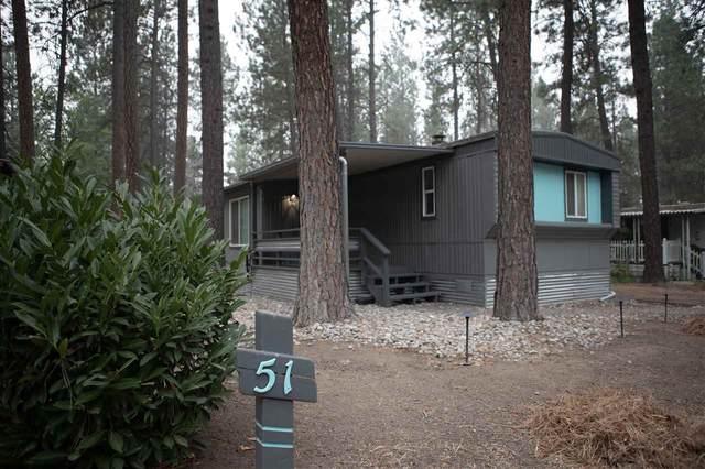 8900 S Mullen Hill Rd, Spokane, WA 99224 (#202022266) :: Elizabeth Boykin & Keller Williams Realty