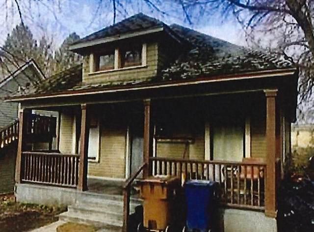 1620 W 6th St, Spokane, WA 99204 (#202022369) :: Prime Real Estate Group