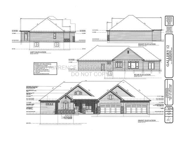 8201 N Jodi St, Spokane, WA 99208 (#202022473) :: Prime Real Estate Group