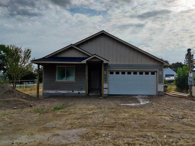 3008 N Marguerite Rd, Millwood, WA 99212 (#202022535) :: Prime Real Estate Group