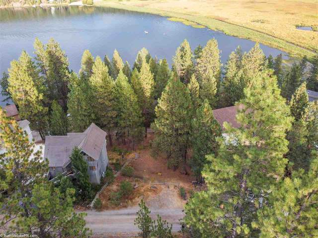2406 S Terrace Creek Ln, Liberty Lake, WA 99019 (#202022548) :: Five Star Real Estate Group