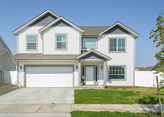 13014 W 3rd Ave, Airway Heights, WA 99001 (#202022624) :: The Spokane Home Guy Group