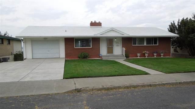3519 E 16th Ave, Spokane, WA 99223 (#202022678) :: The Spokane Home Guy Group