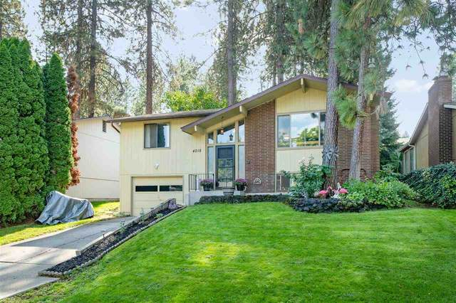 4018 E 15th Ave, Spokane, WA 99223 (#202022779) :: Prime Real Estate Group