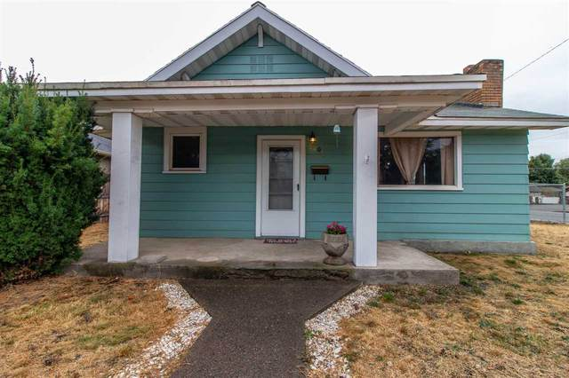 2202 E Desmet Ave, Spokane, WA 99202 (#202022825) :: The Spokane Home Guy Group