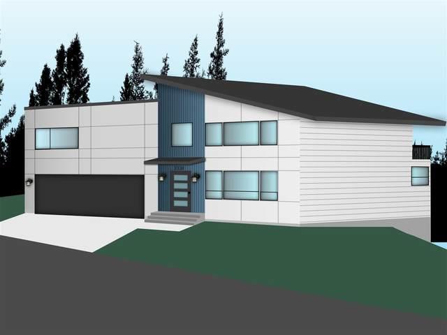 3338 W Grandview Ave, Spokane, WA 99224 (#202022852) :: The Spokane Home Guy Group