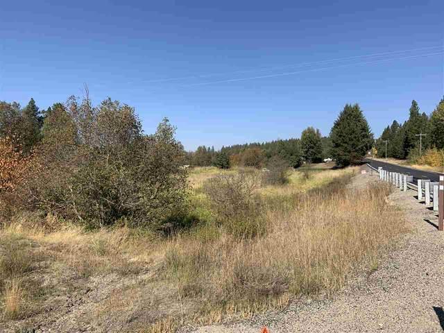 30321 N Monroe Rd, Deer Park, WA 99006 (#202023030) :: Prime Real Estate Group