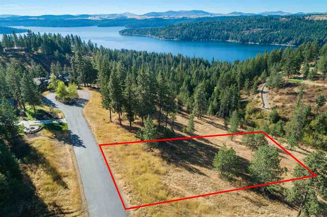 L193 S Basalt Dr, Coeur d Alene, ID 83814 (#202023038) :: The Spokane Home Guy Group