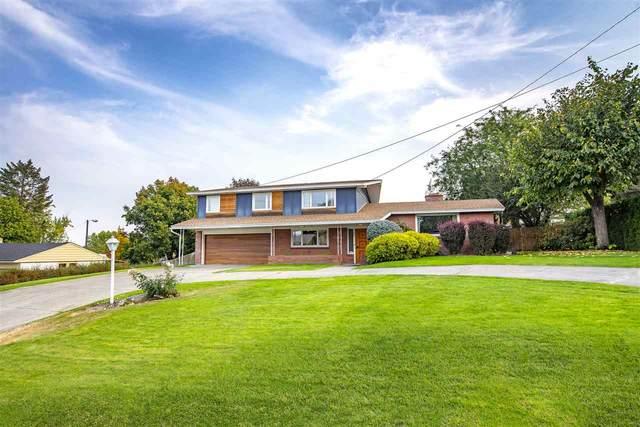 1023 S Adams Rd, Spokane Valley, WA 99037 (#202023446) :: Prime Real Estate Group