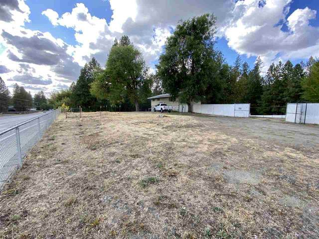 1307 E Hastings Rd, Spokane, WA 99218 (#202023601) :: Prime Real Estate Group