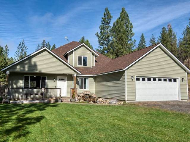6274 Stoney Peak Way, Deer Park, WA 99006 (#202023731) :: Prime Real Estate Group