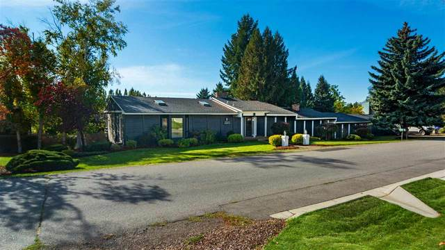 11022 E Boone Ave, Spokane Valley, WA 99206 (#202023796) :: Prime Real Estate Group