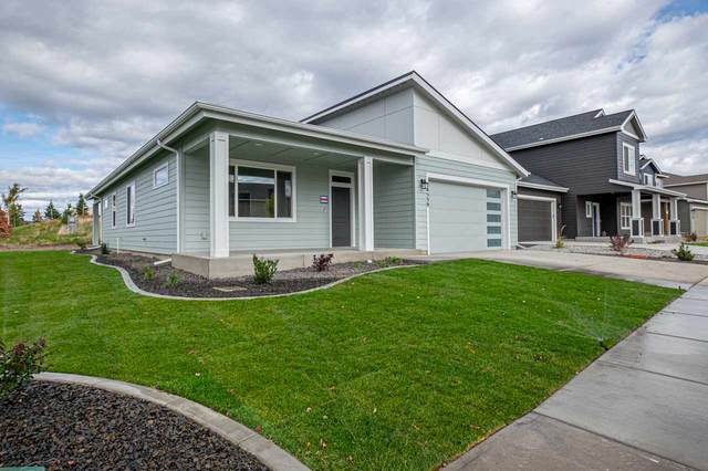 24539 E Blue Ridge Ave, Liberty Lake, WA 99019 (#202023825) :: The Spokane Home Guy Group