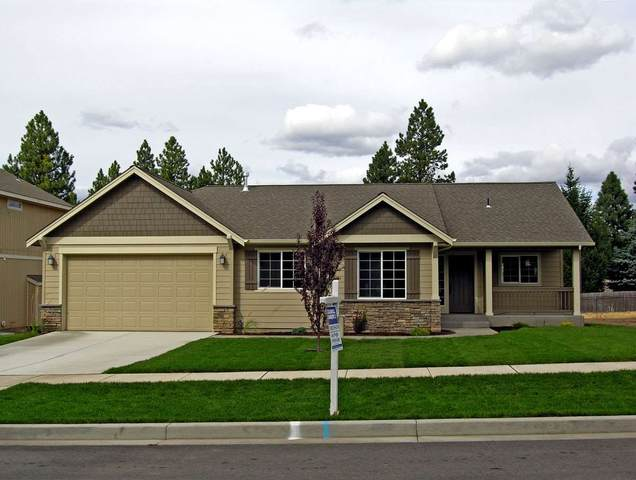 1409 S Lily Ct, Spokane, WA 99212 (#202023829) :: Alejandro Ventura Real Estate