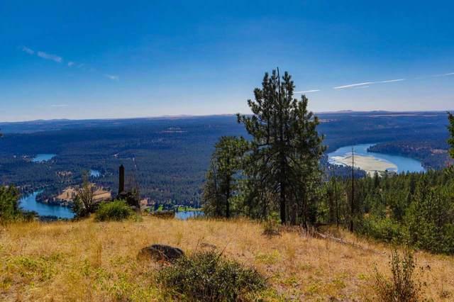 16510 N Abigail Ln, Spokane, WA 99208 (#202023830) :: The Spokane Home Guy Group