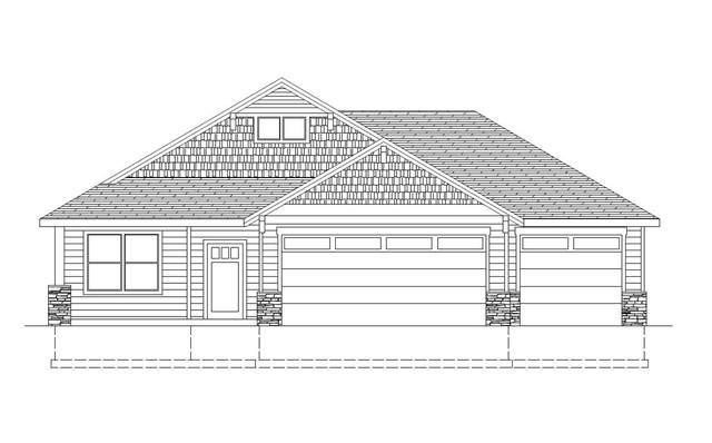 1412 S Lily Ct, Spokane, WA 99212 (#202023832) :: Prime Real Estate Group