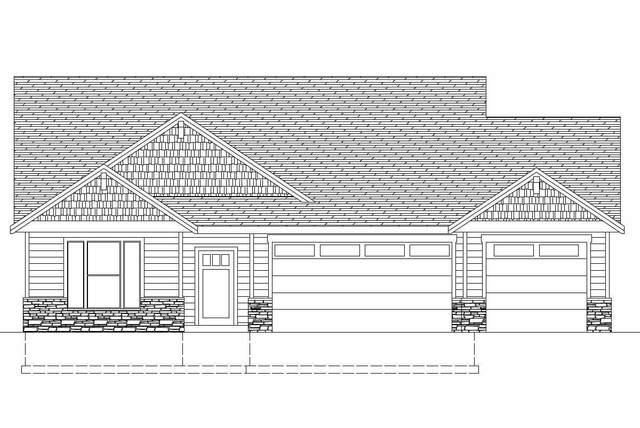 1411 S Lily Ct, Spokane, WA 99212 (#202023834) :: Prime Real Estate Group