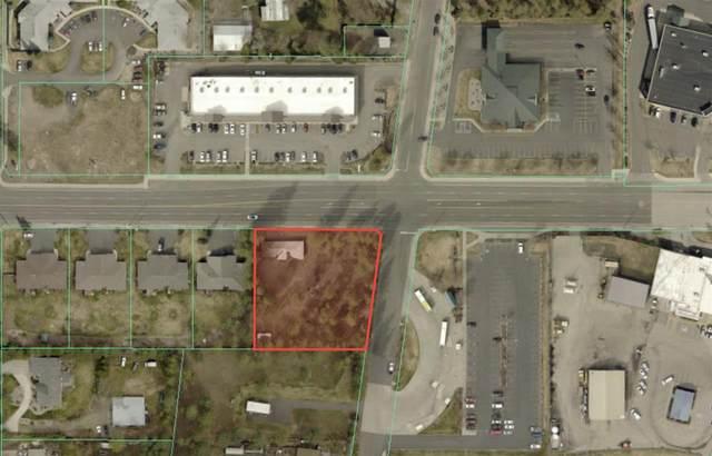 102 E Hastings Rd, Spokane, WA 99218 (#202023837) :: The Spokane Home Guy Group