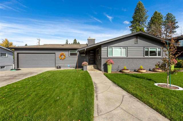 2826 W Lyons Ave, Spokane, WA 99203 (#202023878) :: The Hardie Group