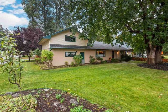 506 S 13th St, Coeur d Alene, ID 83814 (#202023881) :: The Spokane Home Guy Group