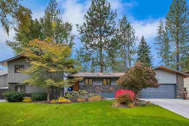 4712 S Magnolia St, Spokane, WA 99223 (#202023903) :: Prime Real Estate Group