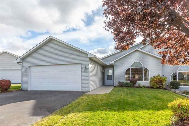 626 E Golden Ct, Medical Lake, WA 99022 (#202023937) :: Five Star Real Estate Group