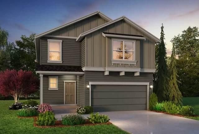 1129 S Best Rd, Spokane Valley, WA 99037 (#202023969) :: Elizabeth Boykin & Keller Williams Realty
