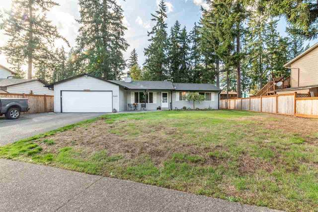 26705 168th Place Se, Other, WA 99084 (#202023973) :: Prime Real Estate Group