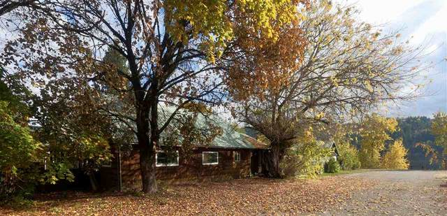 102 N Main St, Metaline, WA 99152 (#202023974) :: Top Spokane Real Estate