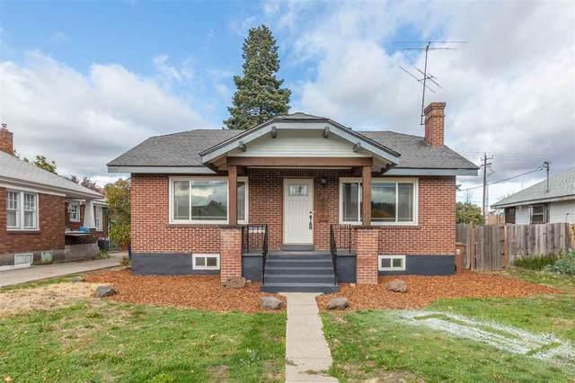 Spokane, WA 99202 :: Northwest Professional Real Estate