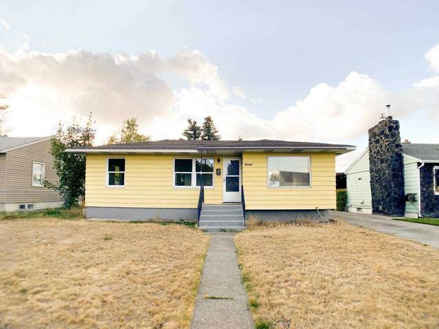 1727 N Nelson St, Spokane, WA 99207 (#202024032) :: Prime Real Estate Group