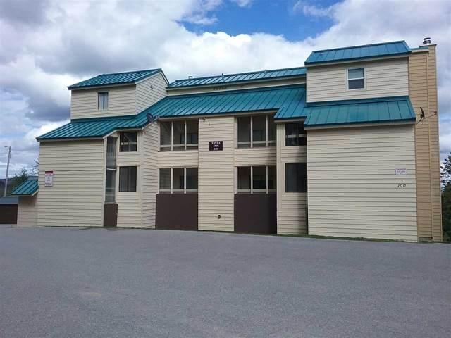 28600 N Mt Spokane Dr #104, Mead, WA 99021 (#202024210) :: Five Star Real Estate Group