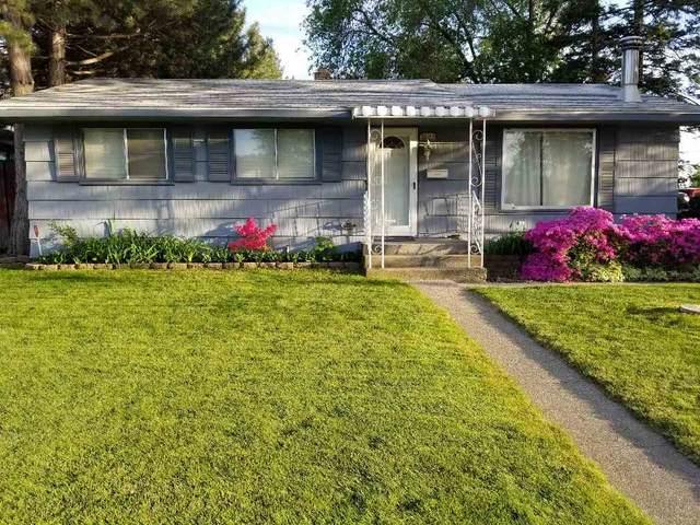 3507 W Francis Ave, Spokane, WA 99205 (#202024219) :: Prime Real Estate Group
