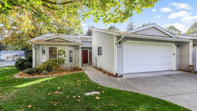 636 W Holmberg Ln, Spokane, WA 99218 (#202024229) :: Prime Real Estate Group