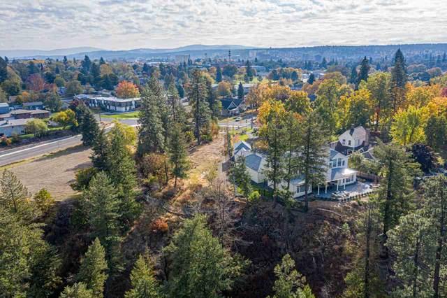 1747 N West Point Rd, Spokane, WA 99201 (#202024252) :: Elizabeth Boykin & Keller Williams Realty