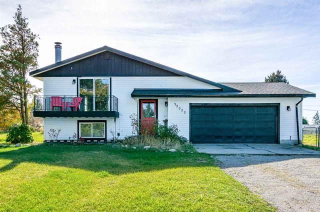 25020 E Cordoba Rd, Newman Lake, WA 99025 (#202024273) :: Elizabeth Boykin & Keller Williams Realty