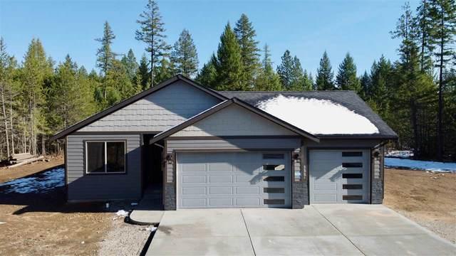 42004 N Spring Water Ln, Deer Park, WA 99006 (#202024340) :: Prime Real Estate Group