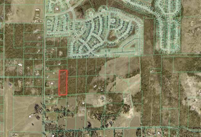 76xx S Cedar Rd, Spokane, WA 99224 (#202024423) :: Prime Real Estate Group