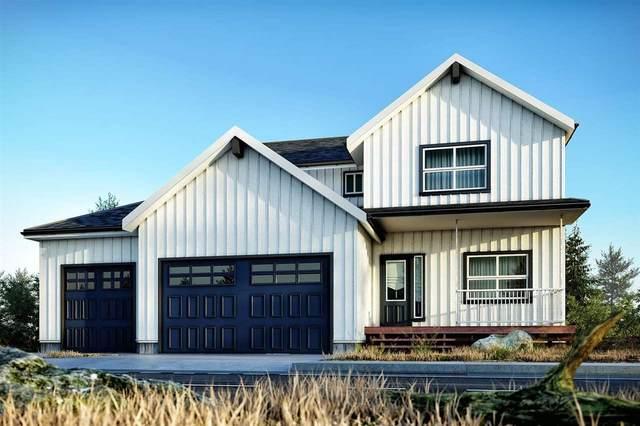 25949 Tumbleweed Ct, Davenport, WA 99122 (#202024430) :: The Spokane Home Guy Group