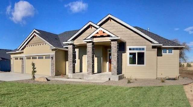 66 Eagle Point Ln, Newport, WA 99156 (#202024827) :: Cudo Home Group