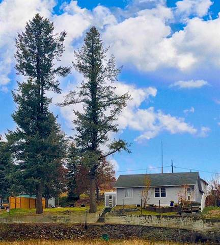329 S Water St, Tekoa, WA 99033 (#202025000) :: Freedom Real Estate Group