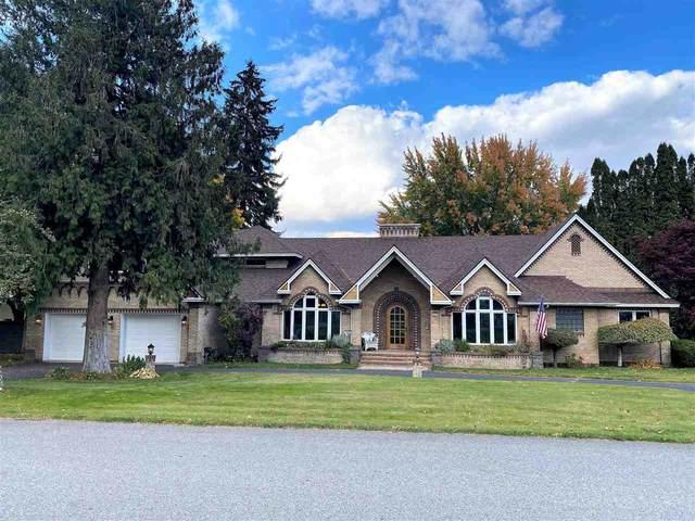 18505 E 4TH Ave, Spokane Valley, WA 99016 (#202025042) :: Prime Real Estate Group