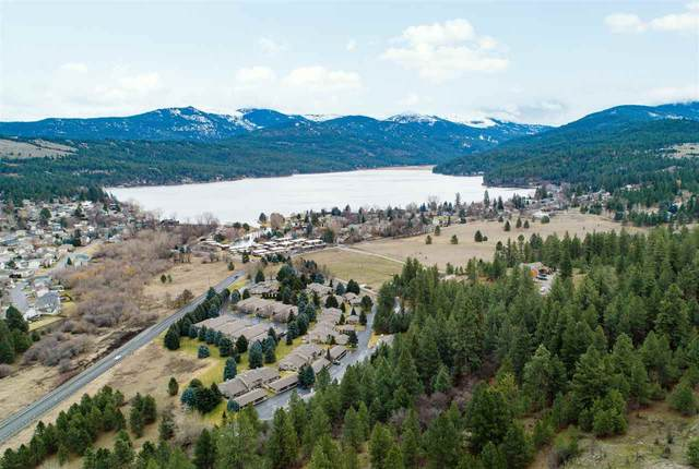 390 S Legend Tree Dr, Liberty Lake, WA 99019 (#202025100) :: Amazing Home Network
