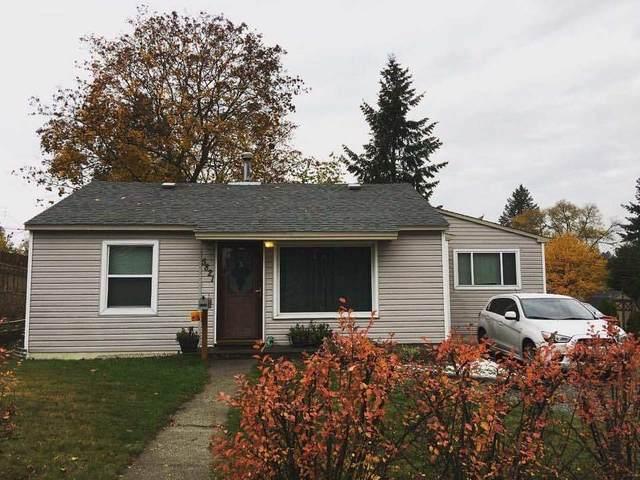 5821 N Alberta St, Spokane, WA 99205 (#202025113) :: Prime Real Estate Group