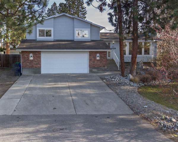 2109 S Pines Rd, Spokane Valley, WA 99206 (#202025121) :: Freedom Real Estate Group