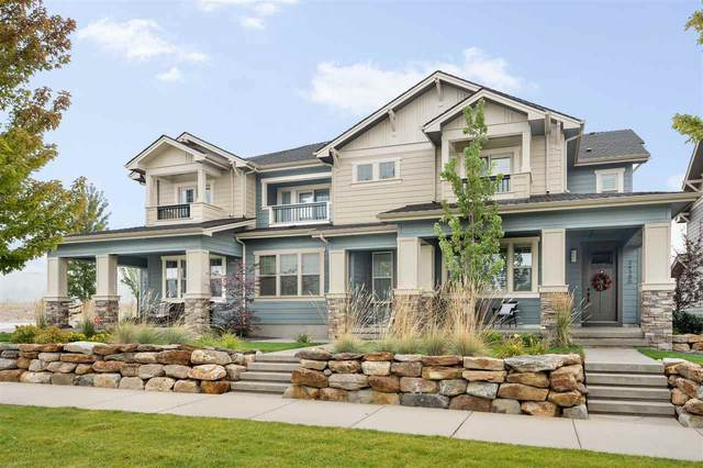 24390 E Hawkstone Loop, Liberty Lake, WA 99019 (#202025152) :: Northwest Professional Real Estate