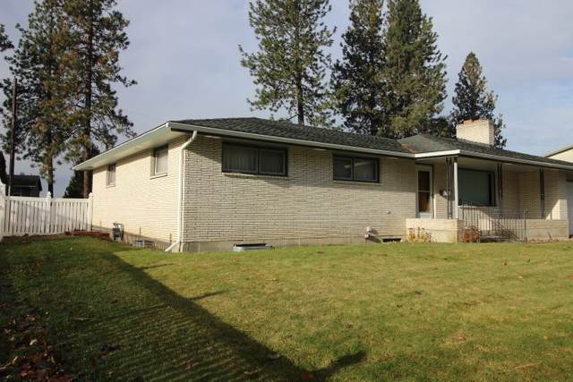 7205 N Drumheller St, Spokane, WA 99208 (#202025276) :: RMG Real Estate Network