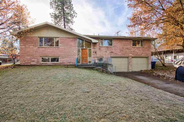 301 W Cascade Way, Spokane, WA 99208 (#202025286) :: The Spokane Home Guy Group