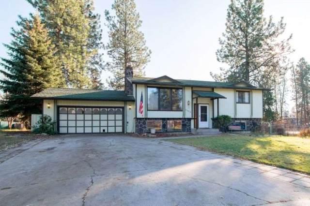 7902 N Shenandoah Ct, Spokane, WA 99208 (#202025308) :: The Spokane Home Guy Group
